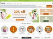 Vitacost Offers, In-Store Coupons, And Promo Codes