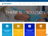 Best Physiotherapy Clinic Surrey