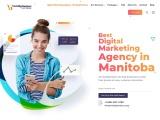 Digital Marketing Specialist  Best Content Marketing Agencies  Best Digital Ad Agency