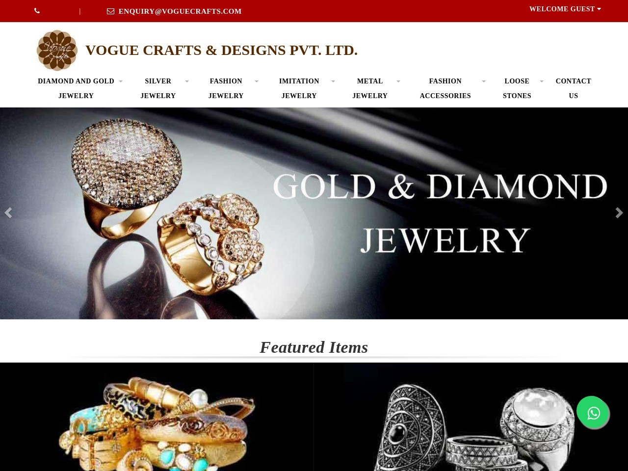 Jewelry Manufacturer For Your Own Design In Newzeland