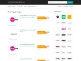 discount code, voucher code, promo code, coupon, bedfolk discount code