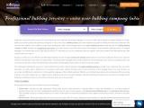 Professional dubbing services – voice over dubbing company India