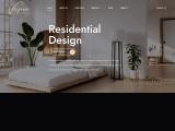 Top interior design studios– Vrisaa design Studio