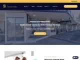 best dental clinic in auckland | braces | teeth straightening | vsdental