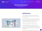 Digital Marketing Agency-vvtechsol
