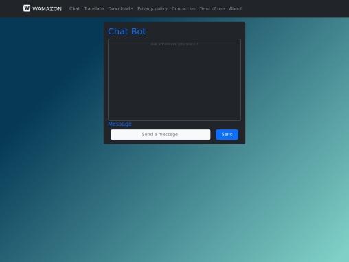 Where to Enter Amazon Activation Code?