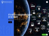 Sustainability Consulting Services for Governments