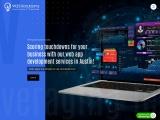 Website development companies in Austin