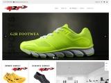 Best Footwear Manufacturer in Delhi.
