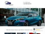 Extended New Car Warranty Insurance,Extended Warranty for Cars