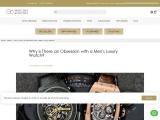watchesandcrystals (watches uk)