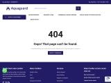 Light Commercial Mobile RO System 800GPD   RO System Dubai