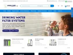 Water Purifier Dubai screenshot