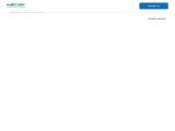 Bathroom Accessories Manufacturer & Supplier | Watersino.com