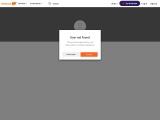 Top Branding And Marketing Agency   C4N2