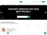 Way2k freelancer buy and sell services marketplace