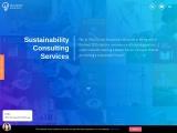 SDG Solution Providers in Chennai