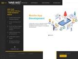 Website Development Services – IT Company Bhubaneswar