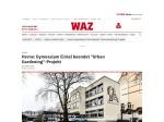 https://www.waz.de/staedte/herne-wanne-eickel/herne-gymnasium-eickel-beendet-urban-gardening-projekt-id229046663.html