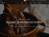Dining Restaurants in Abu Dhabi