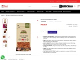 WBM Red Crushed Pepper 100g Online in Pakistan