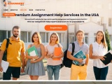 online assignments help provide timely delivery