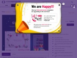 Gift Shop HTML Theme   Gift Store HTML Templates