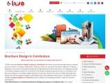 Brochure designing company in coimbatore   brochure designing in coimbatore