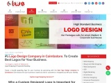 logo design coimbatore   best logo design company in coimbatore
