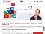 digital marketing company coimbatore   digital marketing in coimbatore