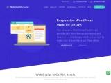 Web designing company in ernakulam | Website design company cochin