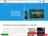 Web design company sri lanka / Web design sri lanka