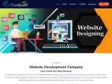 Website development company in India  HTML Web Designing Services in India:: Webdevelopmentinindia