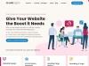 Web Developers Auckland – Web Design NZ | Web Digital