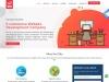 Web Development Company In Kochi