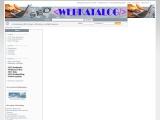Besucher und Firmen Links Webkatalog