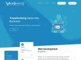 Web Development Experts, Expert Web Designer, Weblogico