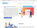 Webpos – Web development& Android/IOS APP Development Company In Chennai