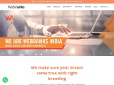 Top leading Digital Marketing Agency in Indore