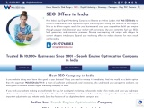 No 1 SEO Services in India, SEO services in Gurgaon