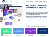 Website Designing Company In Barnala