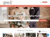 Wedding Vendors Directory – Find Wedding Vendors – My Wedding Planner