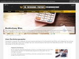 Best professional accounting software by Weinhandl.