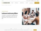 Payroll Accounting in Vienna | Weinhandl