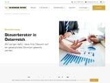 Tax Advisor in Austria | Weinhandl