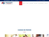 IELTS online classes,PTE coaching classes,TOEFL class in parramatta