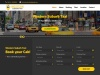 Western Suburb Taxi – No:1 Taxi Booking Melbourne Australia