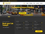 opper Crossing Taxi Booking | No:1 Cab Booking Service in Hopper Crossing Melbourne
