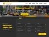 NO:1 Melbourne Airport Taxi/Cab Service Online