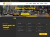 Melbourne Taxi Booking Service @ Best Fare | Western Suburbs